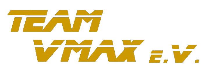 Team-Vmax e.V.