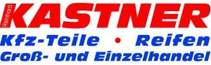 Kastner-Logo-900x279