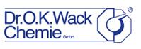 DrOKWack