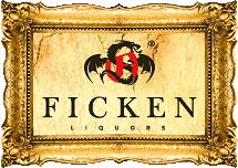 ficken-liquors