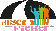logo_discofieber
